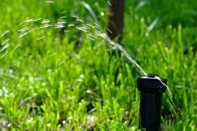 poor-water-pressure