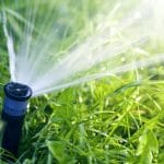 project-garden-and-lawn-sprinkler
