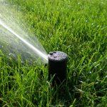project-garden-sprinkler