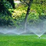 project-lawn-sprinkler