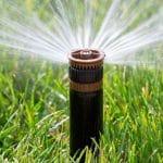 project-sprinkler