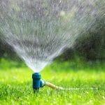 project-water-sprinkler