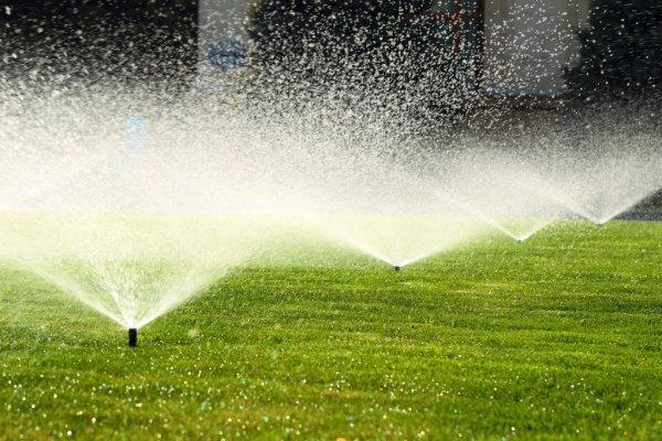 sprinkler-systems-installed-in-residential