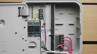 a-faulty-sprinkler-controller