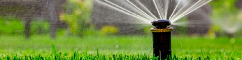 contact texas sprinkler works