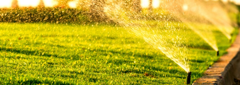 how-do-sprinkler-systems-save-water?