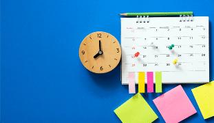 adjust-your-watering-schedule