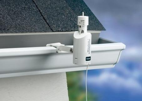 install-a-rain-sensor