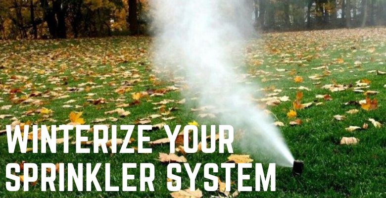 Winterize-your-Sprinkler-System