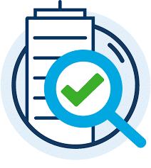 perform-regular-inspections