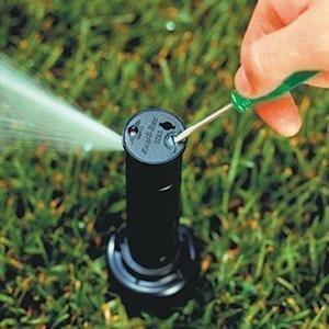 Install A Rain Sensor