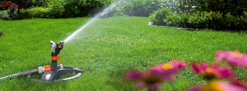 things-you-need-to-know-about-sprinkler-system